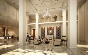 bellaria amenities3-min