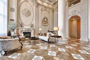 bellaria amenities4-min