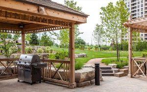 bellaria amenities5-min