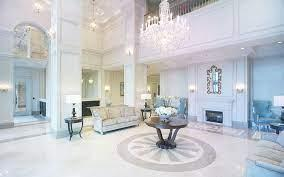 bellariatower4 amenities-min