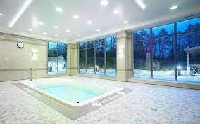bellariatower4 amenities1-min