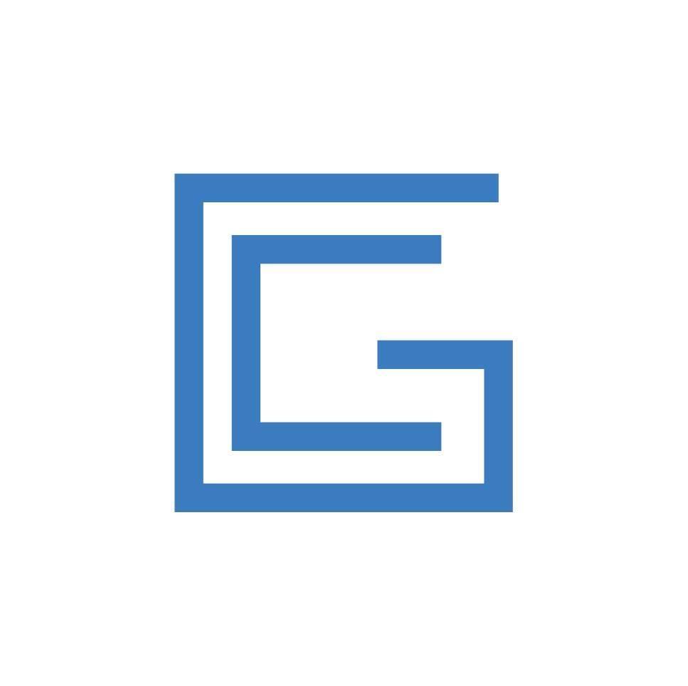 cope-group-logo0