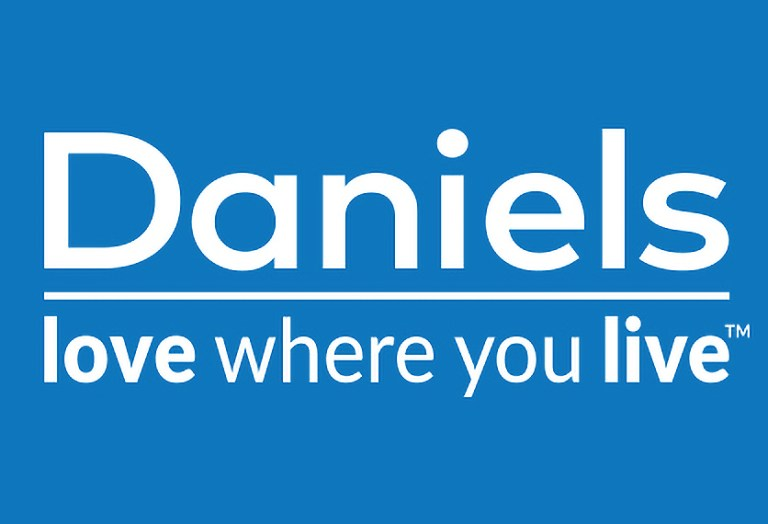 daniels corporation