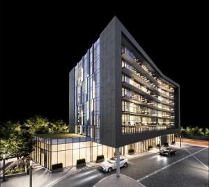 exchange condos-building01