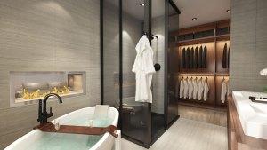 luxe_towns_amenities_02-min