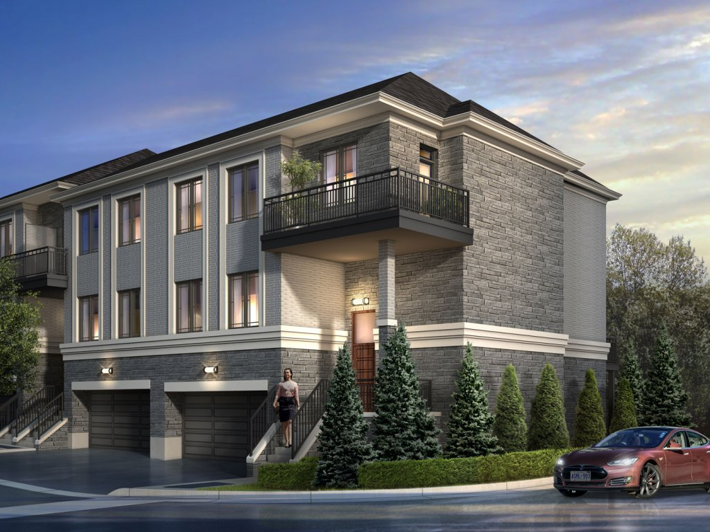 luxe_towns_exterior.03-min