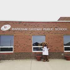 markdale_educ-min