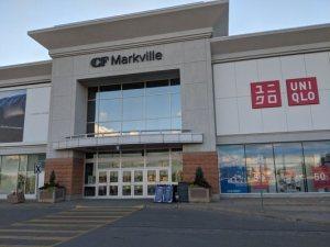 markdale_shops
