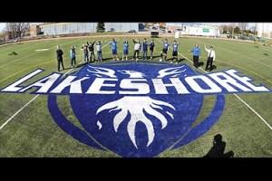 mintosouthshore_sports