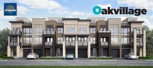 oakvillage phase 1 ext 1