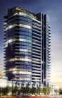 one-sherway-tower-4-condos-ext 1