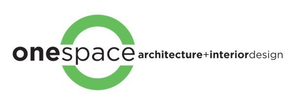 onespace unlimited inc logo