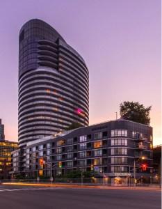 panorama-building01