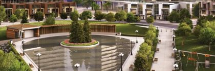 park-villas-courtyard-1030x498