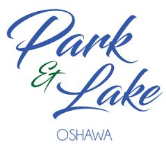 parklake_ext