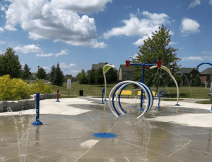 parkview amenities1-min