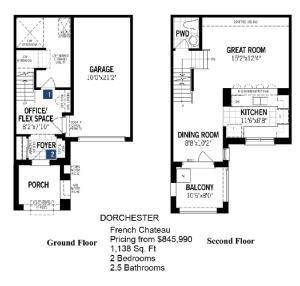 richmond_floorplan-min