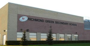 richmondgreen_educ-min