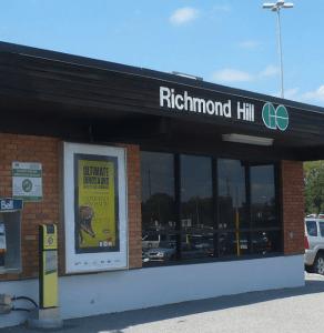 richmondgreen_trans-min