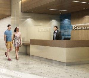 riverside_amenities_lobby_01