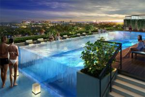 riverside_infinity_pool_amenities_05