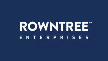 rowntree-enterprises-logo