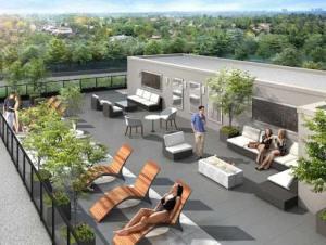 stationwest amenities2-min