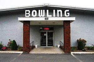 summerside_bowling