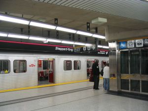 tango-Toronto_Subway