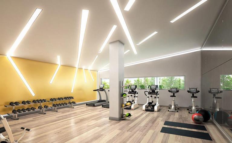 upperwest gym 1