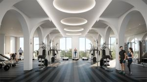 vendome-gym 1