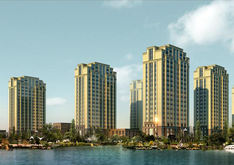 Branch condos oakville . The housing vacancy rate has risen sharply, and rents have risen instead of falling