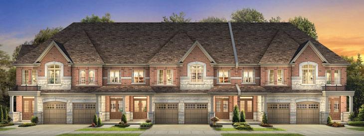 Jefferson Homes