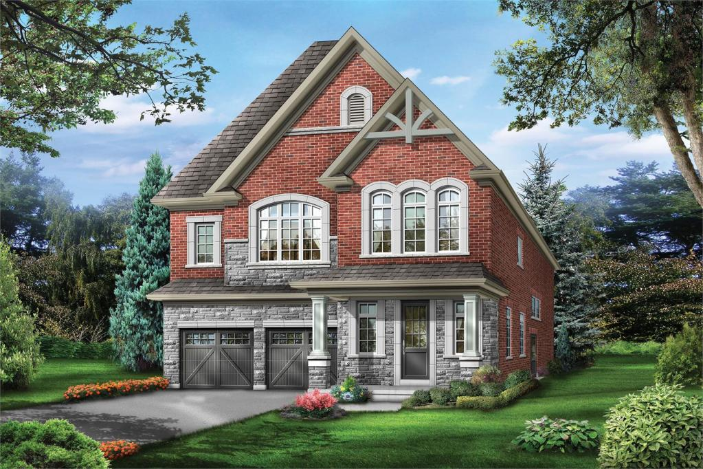 Cleave View Estates - Phase 2