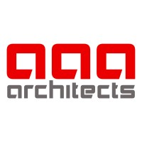 Atif Aqeel Architect Inc logo