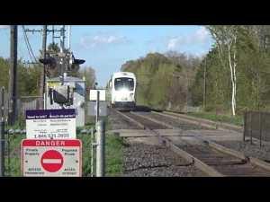 Chesterton Shores-transportationChesterton Shores-transportation