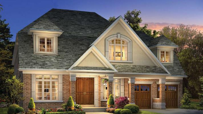 Clairewood by Orchard Ridge Homes_exterior