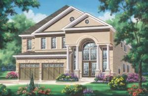 Eagle Hills by Fernbrook Homes-01