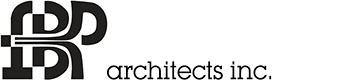 FBP Architect logo