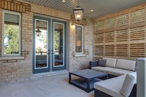 Fairwater Estates_amenities
