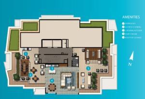 Flo Condos amenities-min