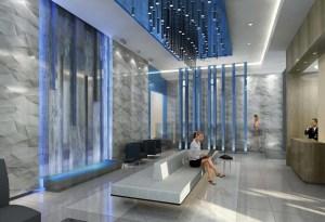 Flo Condos amenities1-min