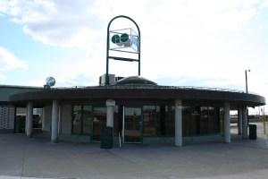 Forest Gate at Lionhead trans