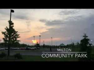 Hawthorne South Village Condos-outdoor