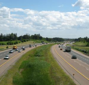 Highway 404