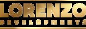 Lorenzo-logo