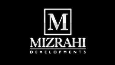 Mizrahi-Developments logo