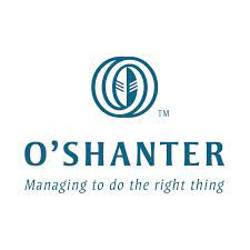 O'Shanter logo