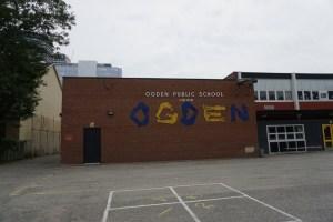 Ogden Junior School