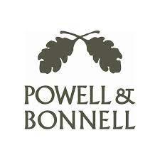 Powell & Bonnell Interior Design logo